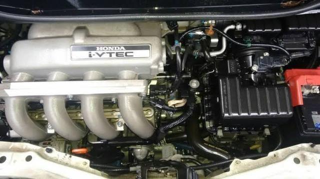 Peças motor 1.5 Honda - Foto 2