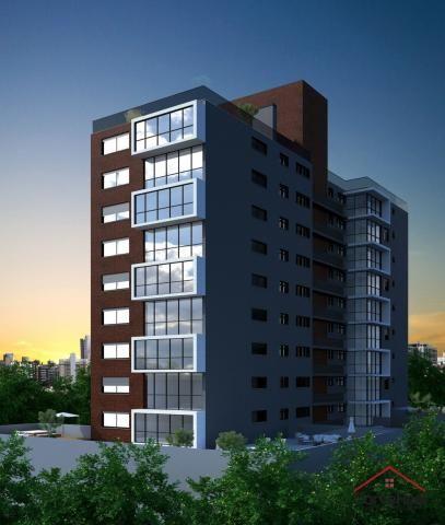 Apartamento à venda com 3 dormitórios em Tristeza, Porto alegre cod:5780 - Foto 2