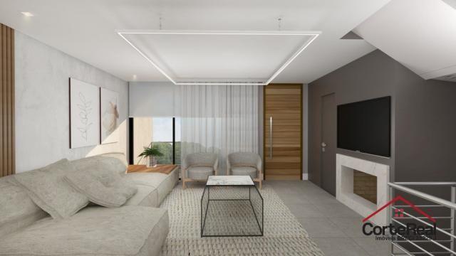 Casa à venda com 3 dormitórios em Vila assunção, Porto alegre cod:8844 - Foto 7