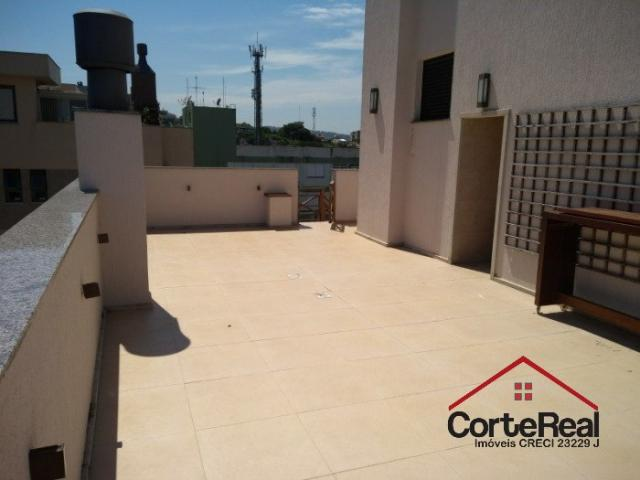 Apartamento à venda com 3 dormitórios em Tristeza, Porto alegre cod:7237 - Foto 15