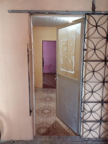 Aluguel de casa estilo kitnet - Foto 3