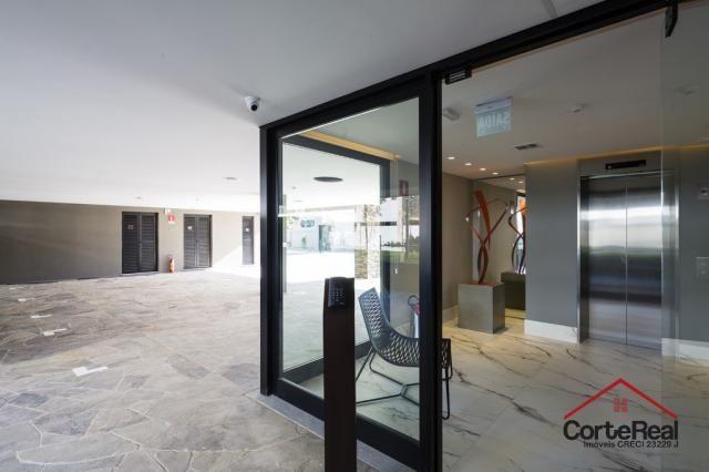 Apartamento à venda com 3 dormitórios em Ipanema, Porto alegre cod:7026 - Foto 7