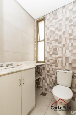 Apartamento à venda com 3 dormitórios em Cavalhada, Porto alegre cod:7116 - Foto 16