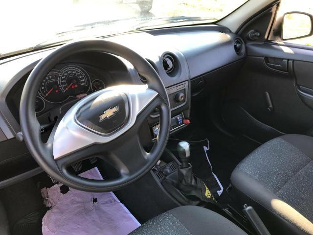 GM Chevrolet CELTA LS - Foto 6