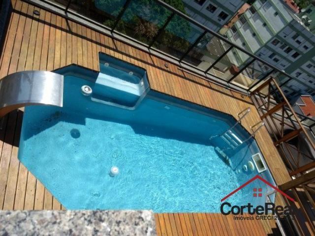 Apartamento à venda com 3 dormitórios em Tristeza, Porto alegre cod:7237 - Foto 14