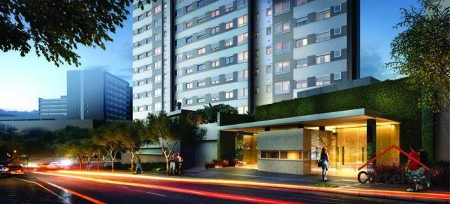 Apartamento à venda com 2 dormitórios em Teresópolis, Porto alegre cod:5852 - Foto 2