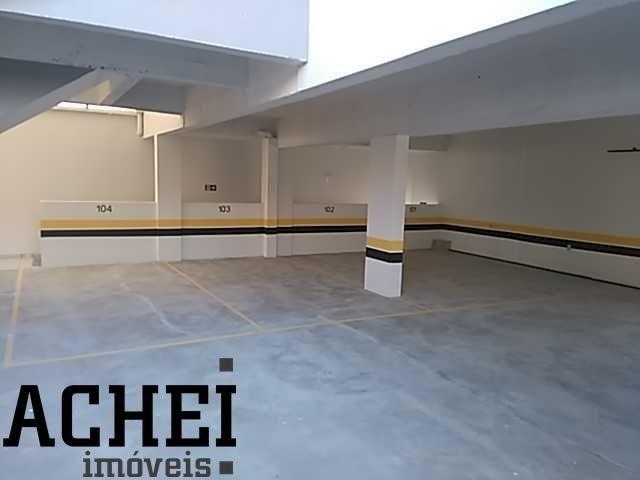 Apartamento à venda com 2 dormitórios em Nova holanda, Divinopolis cod:I03488V - Foto 11