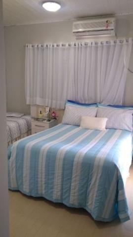 Casa à venda com 4 dormitórios em Vila nova, Porto alegre cod:6414 - Foto 16