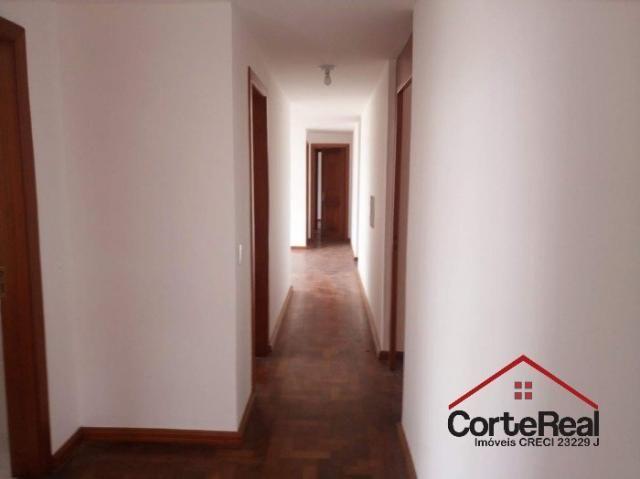 Casa para alugar com 4 dormitórios em Vila assunção, Porto alegre cod:8703 - Foto 11