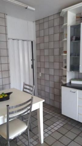 Casa à venda com 4 dormitórios em Vila nova, Porto alegre cod:6414 - Foto 8