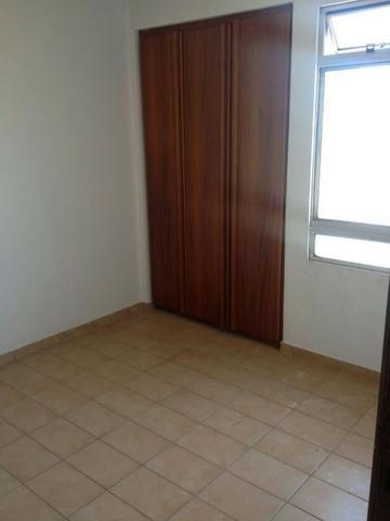 Vendo apartamento 2 quartos com 2 vagas Jd América 170mil - Foto 6