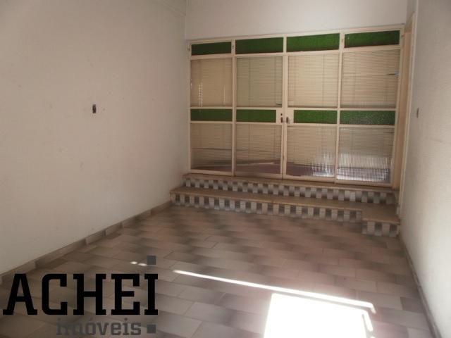Casa para alugar com 2 dormitórios em Santo antonio, Divinopolis cod:I03538A