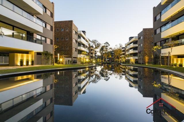 Apartamento à venda com 3 dormitórios em Ipanema, Porto alegre cod:7026 - Foto 3
