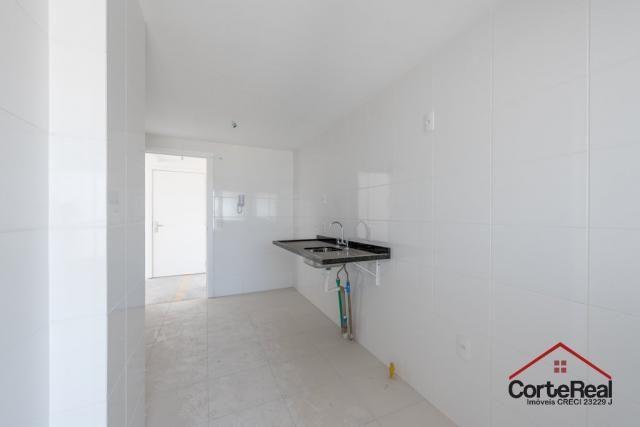 Apartamento à venda com 3 dormitórios em Tristeza, Porto alegre cod:8780 - Foto 10