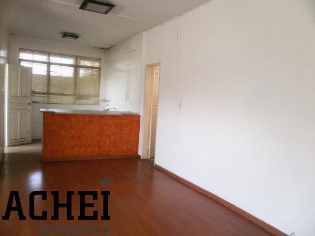 Casa para alugar com 2 dormitórios em Santo antonio, Divinopolis cod:I03538A - Foto 2