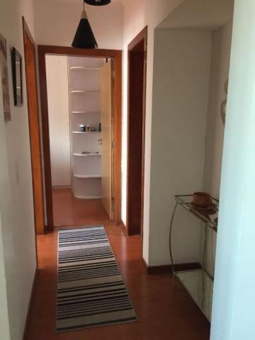 Apartamento à venda com 2 dormitórios em Cavalhada, Porto alegre cod:6330 - Foto 5