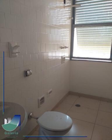 Apartamento em ribeirão preto aluguel, locação - Foto 3