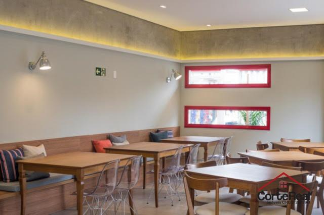 Apartamento à venda com 3 dormitórios em Cristal, Porto alegre cod:6333 - Foto 16