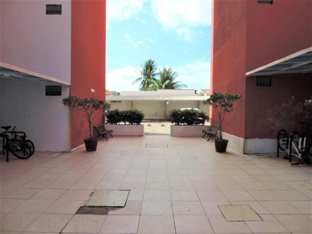 105m², 3 quartos + DCE - Cond. Pedras do Farol - Foto 2