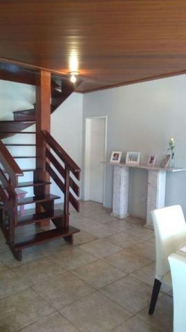 Casa à venda com 4 dormitórios em Vila nova, Porto alegre cod:6414 - Foto 6