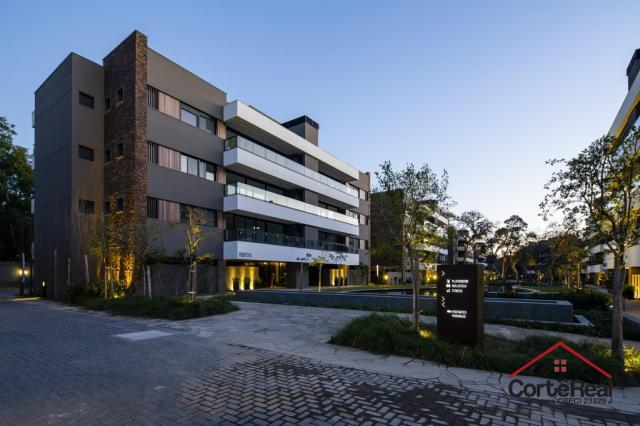 Apartamento à venda com 3 dormitórios em Ipanema, Porto alegre cod:7026 - Foto 4