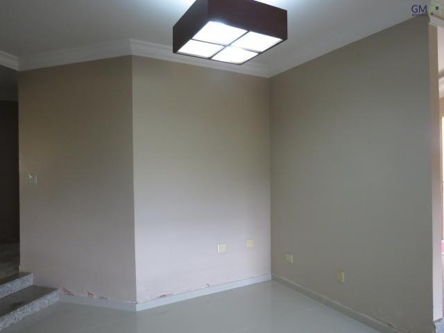 Casa em excelente localização, na avenida principal do condomínio vivendas bela vista, óti - Foto 10