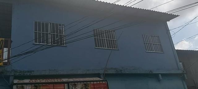 Alugo casa na Cidade Nova 2 - Foto 4