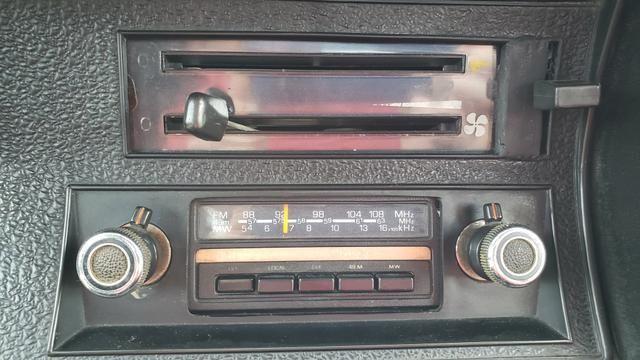 Opala coupé 1976 Segundo dono - Foto 10