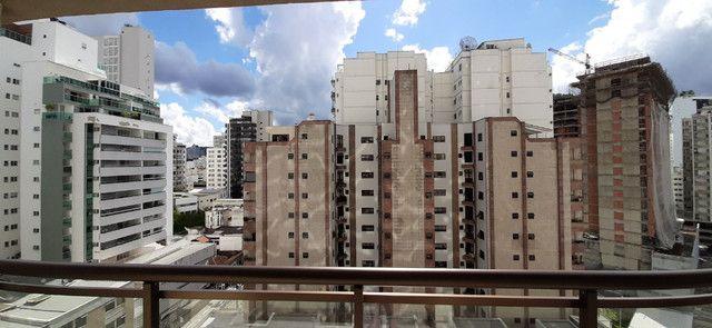 Le Quartier Granbery - Apartamento quarto e sala - Foto 12