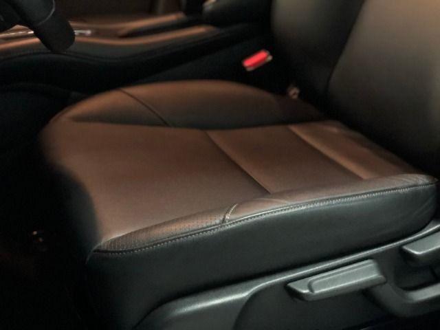 Honda HR-V Touring 1.8 - Foto 15