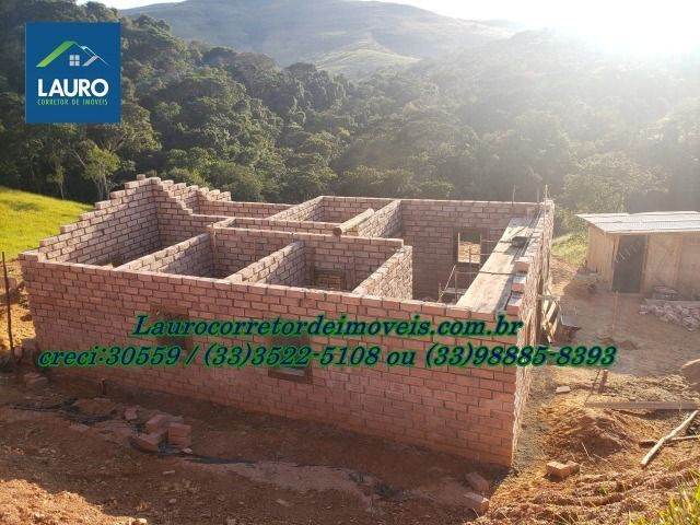 Fazenda com 73 hectares em Capitólio - Foto 9