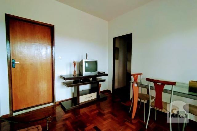 Casa à venda com 5 dormitórios em Ouro preto, Belo horizonte cod:264326 - Foto 3