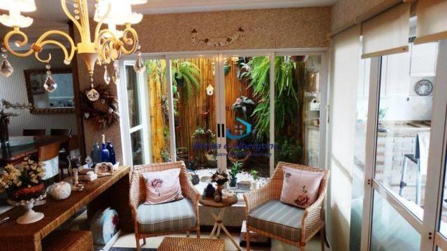 Ótima casa no Condominio Catuaí Parque Residence, Terra Bonita, Londrina - PR. - Foto 8