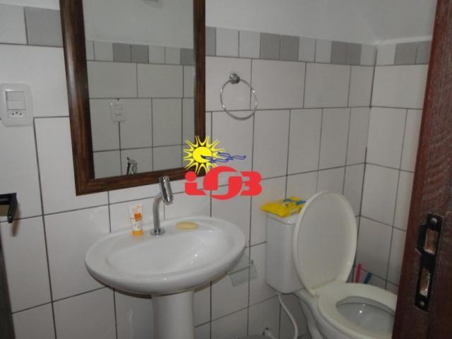 Apartamento à venda com 5 dormitórios em Centro, Imbé cod:I 8503 - Foto 16