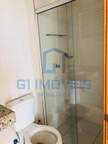 Oportunidade 2 quartos com suite You - Vila Alpes - Foto 9