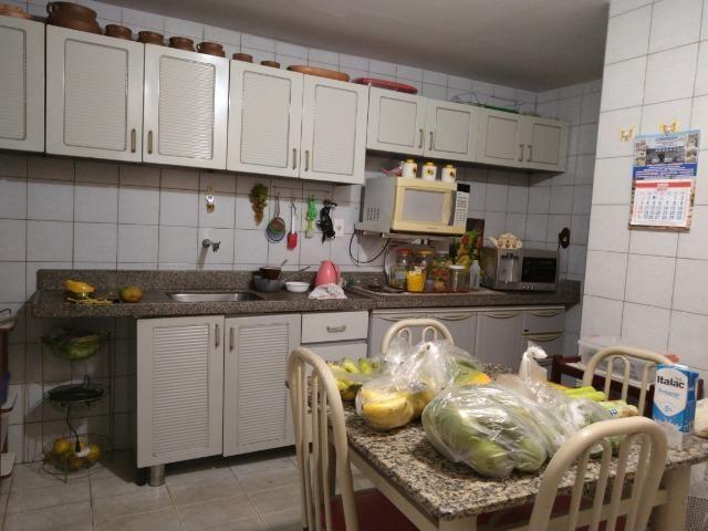 Casa Cidade Jardim, Casa 3 quartos sendo 1 suíte, Conjunto Guadalajara. Goiânia - Foto 11