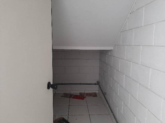 Galpão lndustrial  Condominio Eldorado locação. SJC.  - Foto 19
