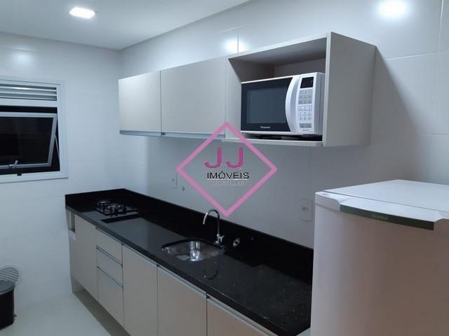 Apartamento à venda com 1 dormitórios em Ingleses do rio vermelho, Florianopolis cod:3248 - Foto 17