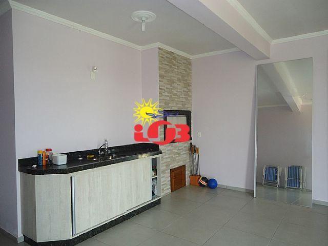 Casa à venda com 4 dormitórios em Zona nova, Tramandaí cod:373 - Foto 3