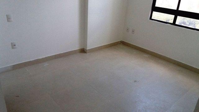 REF: AP098 - Apartamento à Venda, João Pessoa, Miramar, 3 quartos - Foto 9