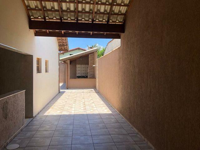 Casa em Peruíbe temporada - Foto 6