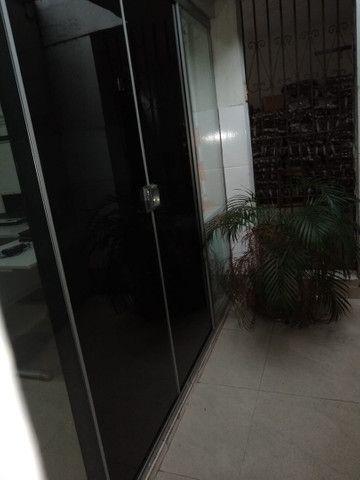 RRC IMÓVEIS Aluga Casa 3/4 - 1 Suíte Umarizal - Foto 5