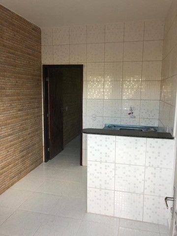 Flats Tops c/ suíte novos c/30 m2 extra P/ dos carvalhos  - Foto 2