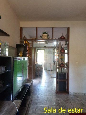 Vende-se Casa - Foto 11