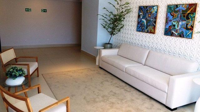 REF: AP098 - Apartamento à Venda, João Pessoa, Miramar, 3 quartos - Foto 17