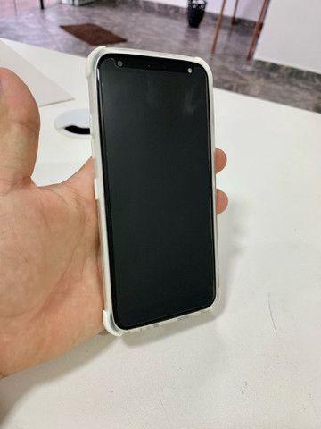 LG K12+ 32GB  - Foto 5