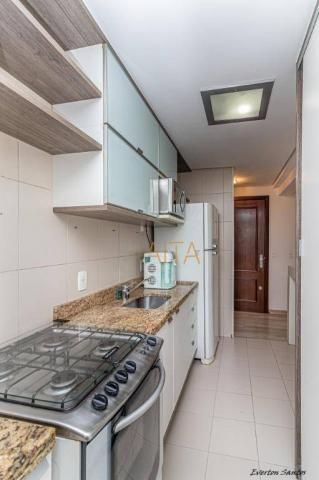 Apartamento com 2 dormitórios para alugar, 80 m² por R$ 4.500,00/mês - Moinhos de Vento -  - Foto 12