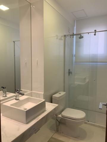 Apartamento com 4 quartos no Res. Casa Opus Areião - Bairro Setor Marista em Goiânia - Foto 14