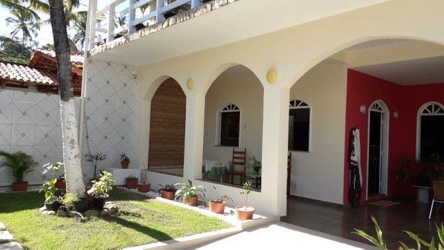 Vendo Vaga em Réveillon (Casa em Condomínio em Olivença-BA) - Foto 3