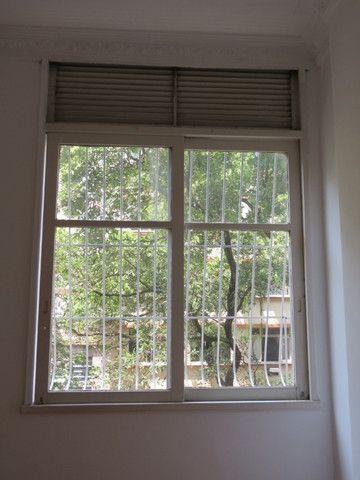 Alugo Apartamento no Catete RJ - Foto 11